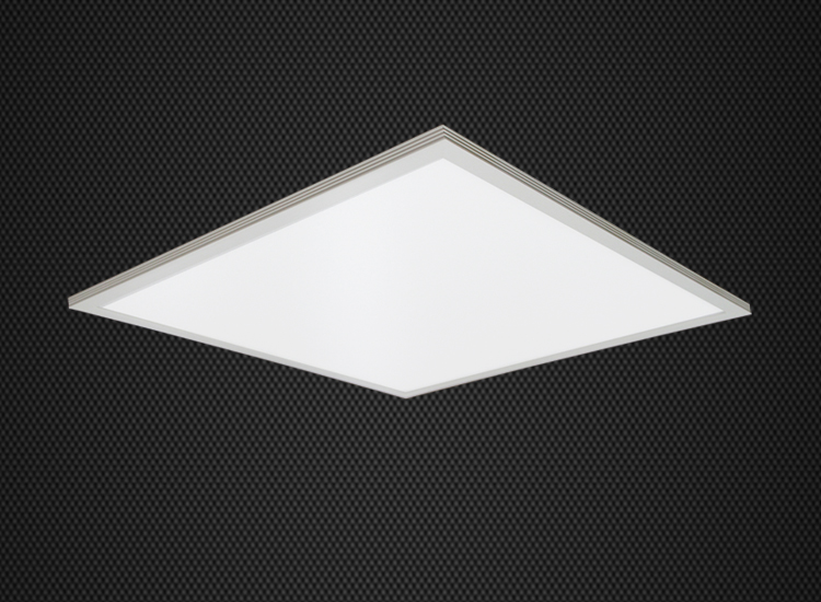 2X2 Premium LED Edge-lit Panel