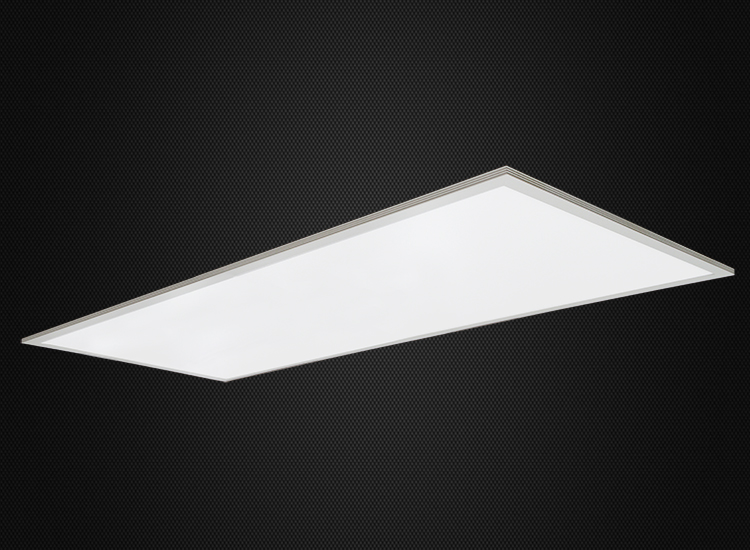 600X1200 1-10V Dimming LED PANEL