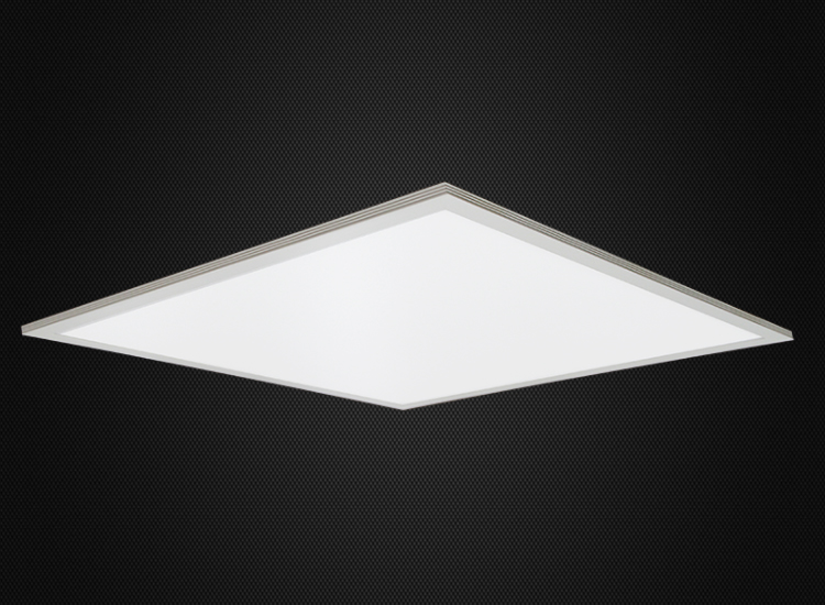600X600 1-10V Dimming LED PANEL